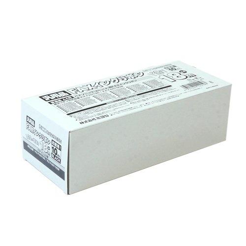 ミヨシパナソニック KX-FAN190 generische Tinte set unserer Top 10-Buch FXS 18PB-10