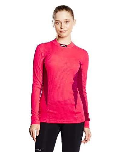Craft Camiseta Técnica Active Multi