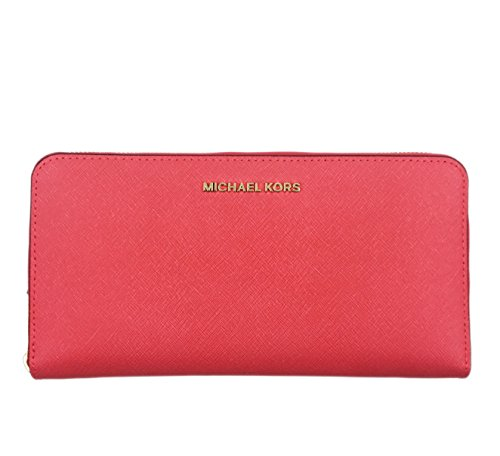 michael-michael-kors-jet-set-travel-saffiano-leather-continental-wallet-extra-large-coral-reef
