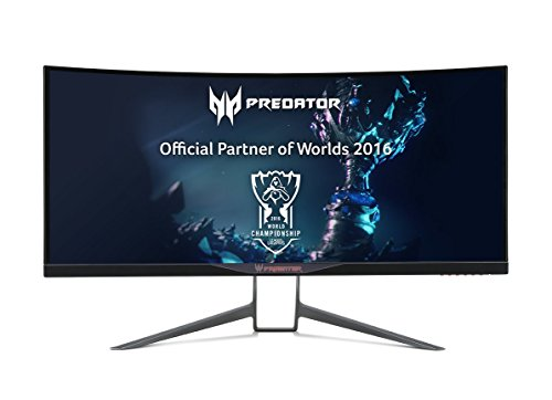 acer-predator-x34a-monitor-curvo-led-ultrawide-qhd-34-ips-risoluzione-3440x1440-nero