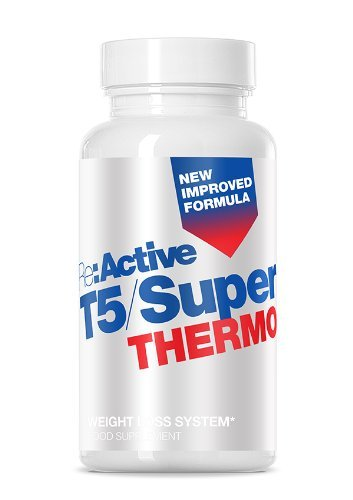 Number One Fat Burning Supplement