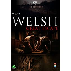 The Welsh Great Escape