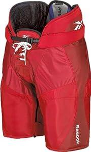 Buy Maska - Reebok U.S. Inc 7K Junior Ice Hockey Pants by Reebok