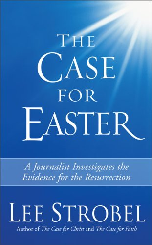 The Case for Easter 20-Pack310254752