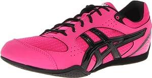 ASICS Women's Rhythmic 2 Cross-Training Shoe from ASICS