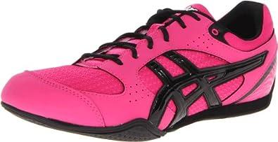 Buy ASICS Ladies Rhythmic 2 Cross Training Shoe by ASICS