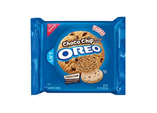 oreo-limited-edition-choco-chip-sandwich-cookies-107oz-package-by-oreo