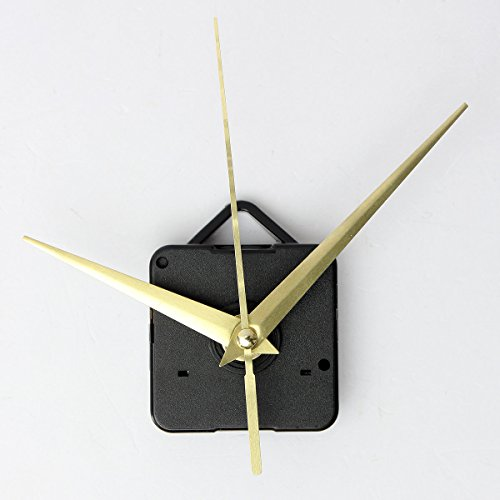 flying-colourz-des-mains-dor-bricolage-horloge-quartz-outil-de-pieces-de-mecanisme-de-mouvement-ense