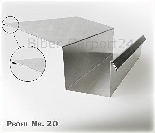 kastenrinne-20-1-in-aluminium-20-1-aluminium