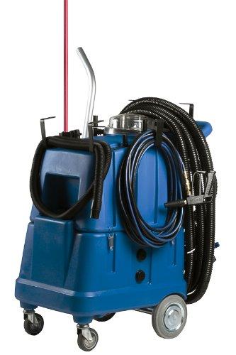 Lightweight Vacuum Cleaner Ratings