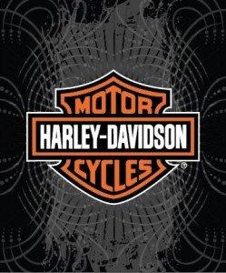 Harley-Davidson Vibe 50