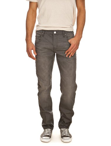Jeans Nerak Magnolia Gabba W36 L32 Men's