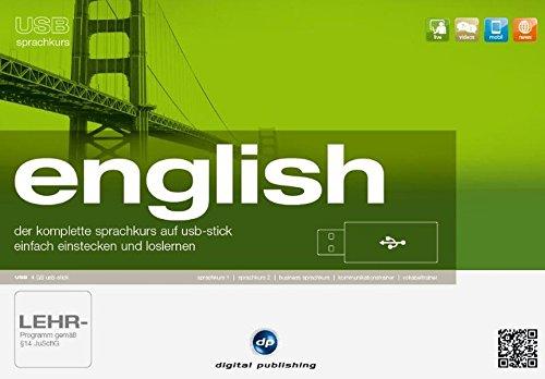 english-usb-sprachkurs-1-usb-stick-u-1-dvd-rom-der-komplette-sprachkurs-auf-usb-stick-einfach-einste