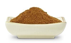 Organic Mangosteen Powder, 1 Pound Bag