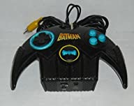 Batman: Plug and Play TV Games