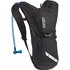 Camelbak Rogue 70 oz Hydration Pack from CamelBak Bags