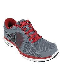 Nike Men's NIKE DUAL FUSION RUN RUNNING SHOES