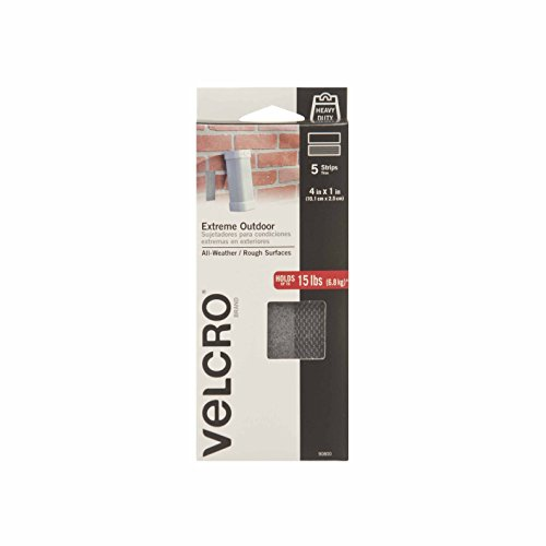 velcro-brand-extreme-outdoor-extreme-fasteners-4x1