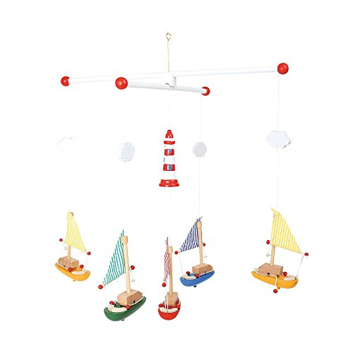 nursery-mobiles-legler-sailboat-and-lighthouse-mobile