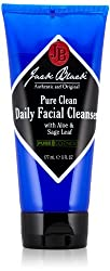 Great daily cleanser!