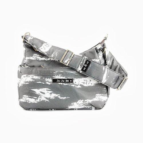 ju-ju-be-hobobe-bolso-bandolera-para-panales-color-blanco-y-gris