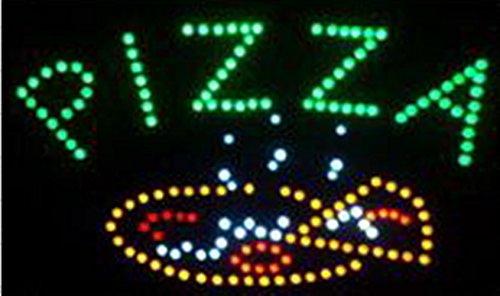 led-schild-leuchtschild-geoffnet-reklame-leuchtreklame-werbung-verschstylen-pizza-29