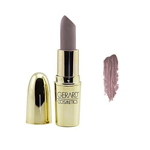 gerard-cosmetics-lip-stick-london-fog-lipstick-by-gerard-cosmetics