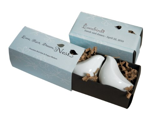 Weddingstar-Love-Bird-Salt-and-Pepper-Shakers-in-Gift-Package