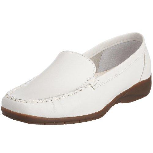 Rohde Shoes Women's 577201 Cloud Moccasins 5772 6 UK