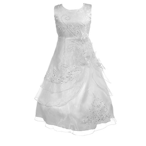 freshbaffs-abito-floreale-ragazza-bianco-11-anni
