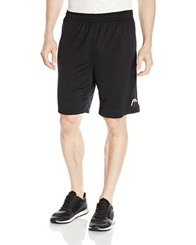 HEAD Men's Fire Starter Shorts