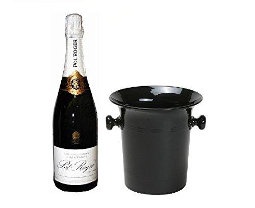 pol-roger-champagner-brut-reserve-in-champagner-kubel-12-075l-flasche