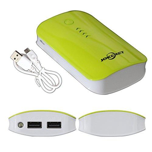 JOKERET-7800mAh-Power-Bank