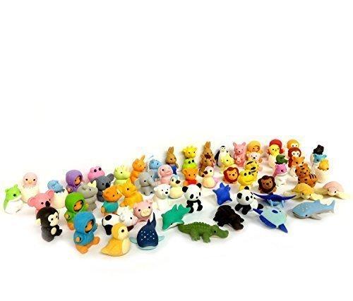 iwako-erasers-animal-overstock-pack-of-10-animals-will-be-randomly-selected-model-toys-gaems