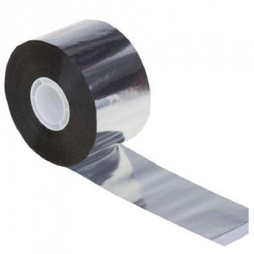 75-mm-x-50-m-9-x-aluminium-pp-tape-insulating-tape-caulk