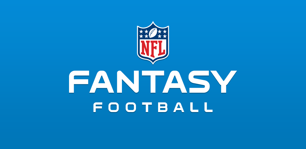 Nfl Fantasy Football Official Nfl Com Fantasy Football