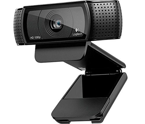 logitech-hd-pro-c920-webcam-full-hd-1080p-con-autofocus-e-microfono-integrato