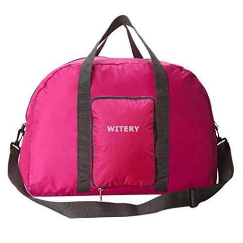 travel-storage-luggage-bag-witery-waterproof-foldable-shoulder-bag-carry-bag-weekend-bag-holdall-tra