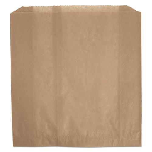 hospeco-hs-6141-waxed-paper-feminine-hygiene-liner-case-of-250