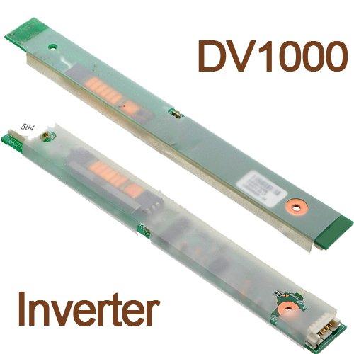 Laptop Lcd Inverter For Hp Pavilion Dv1000 Dv1100 Dv1200 Dv1300