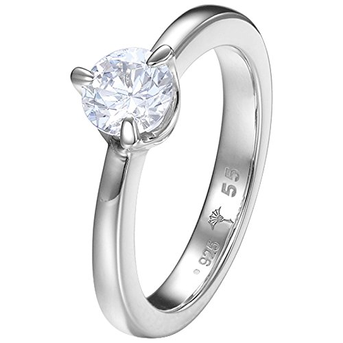 Joop Schmuck Ring JP-VERONICA JPRG90793A170