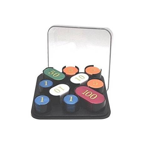 boxed-set-of-100-x-numbered-poker-roulette-casino-chips-tokens