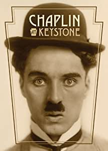 Chaplin at Keystone [Import]