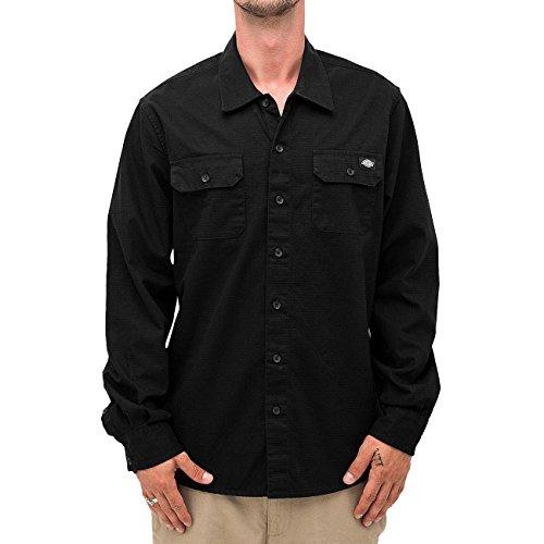 dickies-homme-chemise-firestone