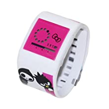 Nooka x tokidoki x Sanrio Limited Edition Watch