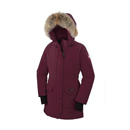 canada-goose-mujer-chaqueta-trillium-parka-6550l-pack-mujer-burdeos-xxs