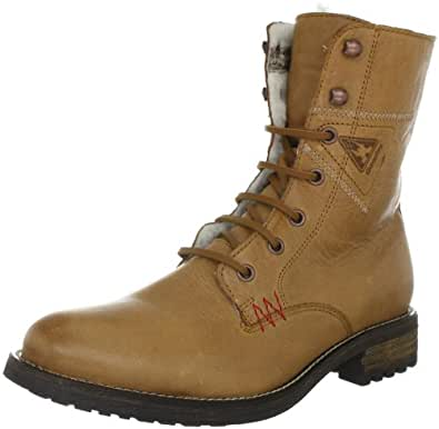 Gaastra GROUNDAGE 65242322, Herren Boots, Braun (COGNAC 260), EU 40