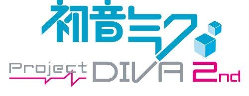 初音ミク -Project DIVA- 2nd お買い得版 アーケードデビューパック