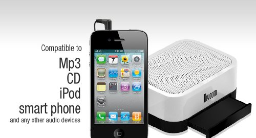 Divoom-IFIT-1-Mobile-Speaker