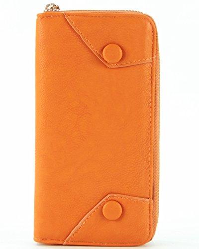histoiredaccessoires-portefeuille-tout-en-un-femme-pm130817a-re-reese-orange-clair-tu